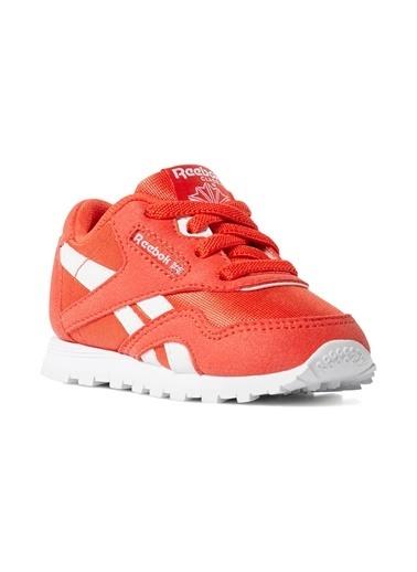 Reebok Koşu Ayakkabısı Kırmızı